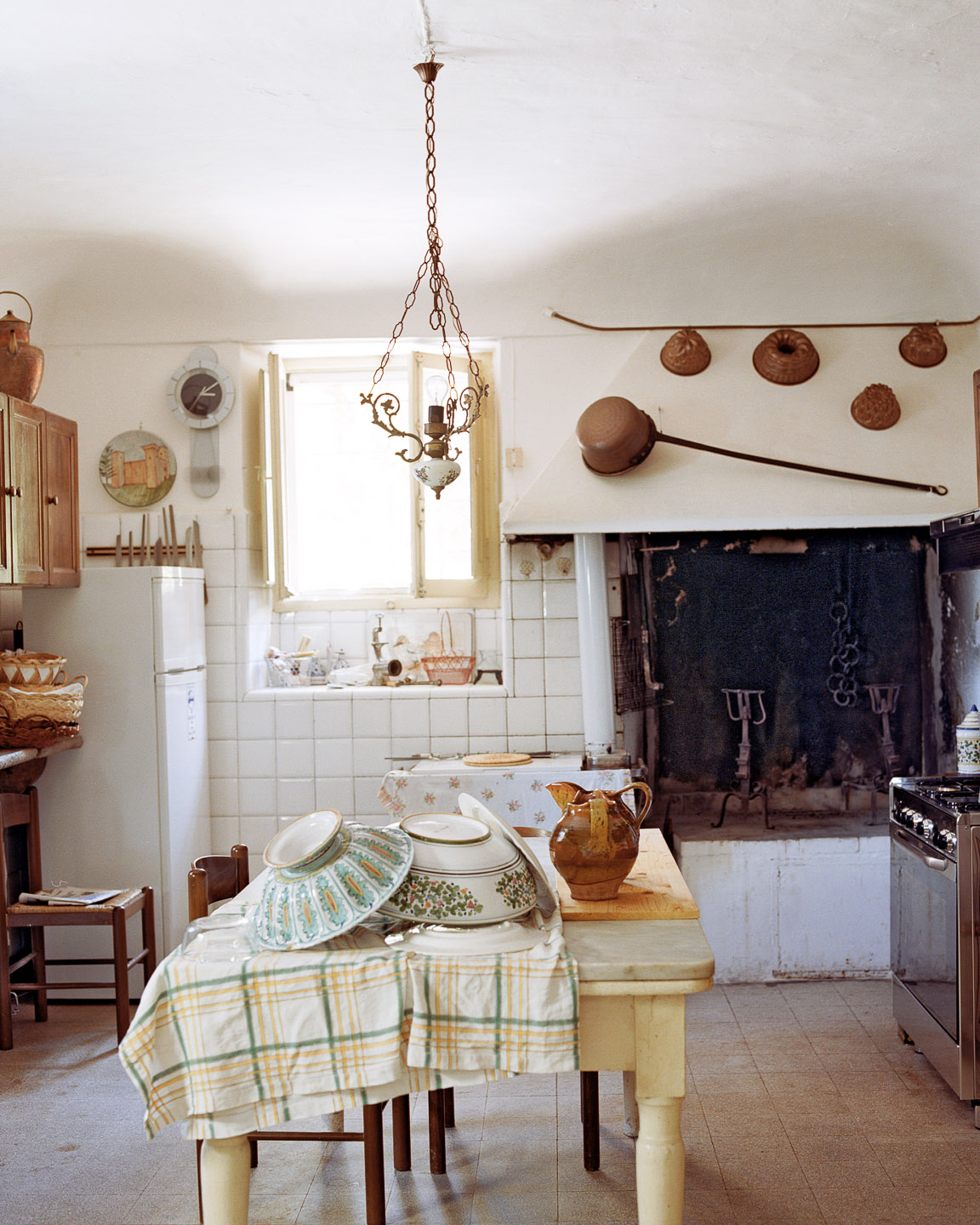 FrancescoLagnese_VM_Kitchen_Still_28