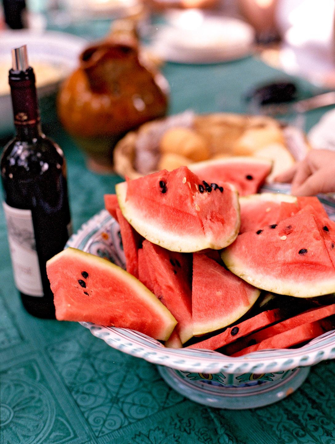 FrancescoLagnese_VM_Lunch_Watermelon_19