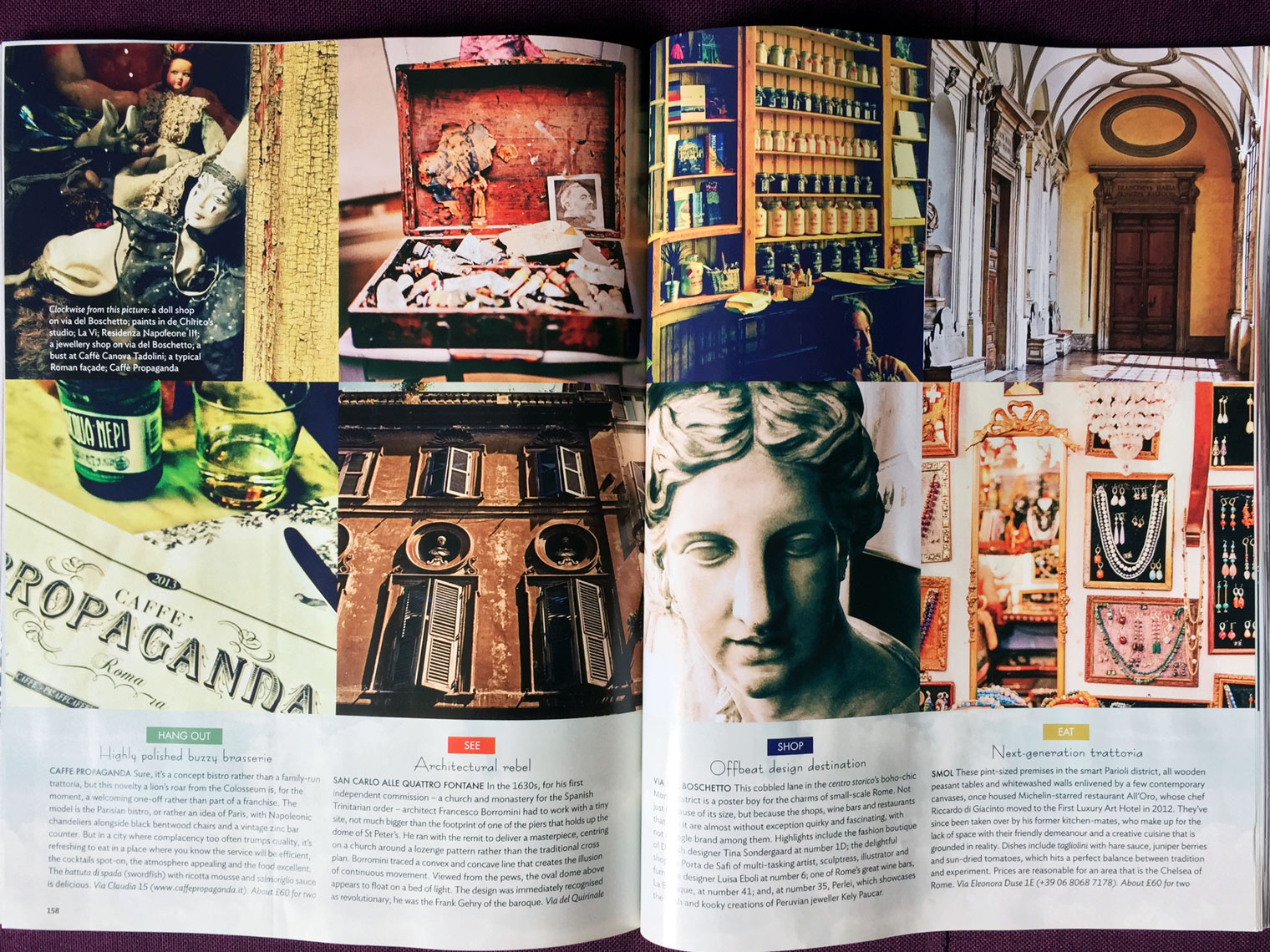 UKTraveller_Rome_Issue_04